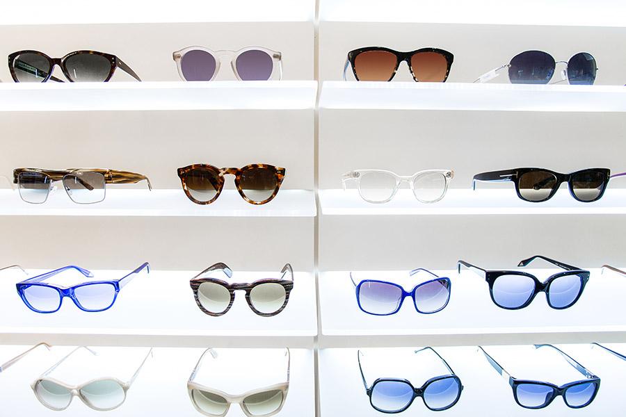 Brillen | ISCHWANG | Feine Augenoptik München