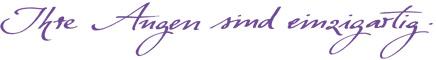kalligrafie_augen_einz