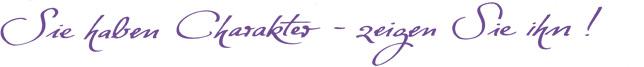 kalligrafie_charakter_einz
