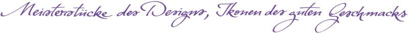 kalligrafie_meisterstueck_einz