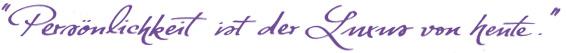 kalligrafie_persoenlichkeit_einz